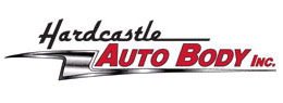 Hardcastle Auto Body